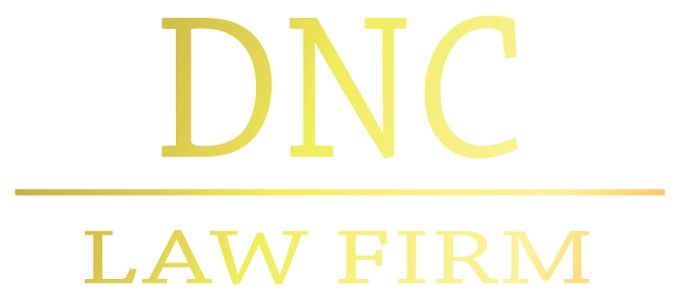 DNC Law Firm